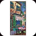 Art Panel-APM615R-French Cafe - French Cafe
