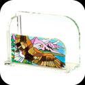 Business Card Holder-BCH2002-Eagle - Eagle
