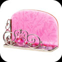 Business Card Holder-BCH3007-Berry - Berry
