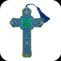 Bkmk/Magnt-BMM1006-Celtic/May the Lord... - Celtic/May the Lord bless you and keep you. Num 6:24