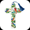Bkmk/Magnt-BMM1008-Birds/Sing to the Lord... - Birds/Sing to the Lord a new song. Ps.96:1