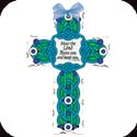 Crosses-GX4002R-Celtic//May the Lord bless you - Celtic//May the Lord bless you