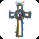 Crosses-GX4014R-US Coast Guard//UNITED STATES - US Coast Guard//UNITED STATES