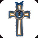 Crosses-GX4015R-Department of the Air Force//D - Department of the Air Force//D