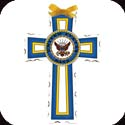 Crosses-GX4016R-US Navy//UNITED STATES NAVY - US Navy//UNITED STATES NAVY