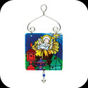 Suncatcher-JSW153-Nativity - Nativity