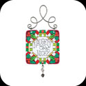 Suncatcher-JSW201-Naughty or Nice//NAUGHTY OR NI - Naughty or Nice//NAUGHTY OR NI