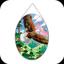Suncatcher-LO070-Eagle - Eagle