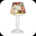 Lampshade-LSM408-South Pacific - South Pacific