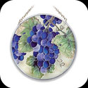 Suncatcher-MC148-Vineyard - Vineyard