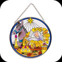 Suncatcher-MC188-Nativity - Nativity