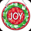 Suncatcher-MC322R-JOY - JOY