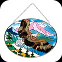 Suncatcher-MO085-Eagle - Eagle