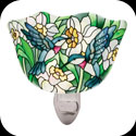 Nightlight-NL1010-Daffodil/Hummingbird - Daffodil/Hummingbird
