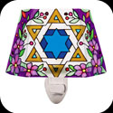 Nightlight-NL925-Shalom - Shalom