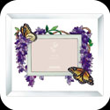 Photoframe-PFB3517-Wings & Wisteria - Wings & Wisteria