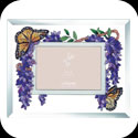 Photoframe-PFB4621-Wings & Wisteria - Wings & Wisteria