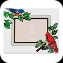 Photoframe-PFR3580-Birds of a Feather - Birds of a Feather