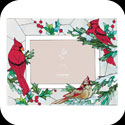 Photoframe-PFR4659-Winter Song - Winter Song