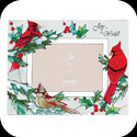Photoframe-PFR4660-Winter Song/Joy to the World! - Winter Song/Joy to the World!