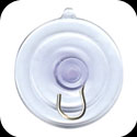SC-Large Suction Cup - Large Suction Cup