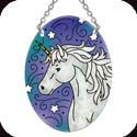 Suncatcher-SO120R-Unicorn - Unicorn
