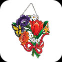 Suncatcher-SSD1014-Jewel Bouquet - Jewel Bouquet