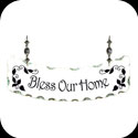 Suncatcher-SSN1002-Bless Our Home - Bless Our Home