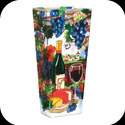 Vase-VAS2035-Wine Country - Wine Country