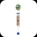 Windchimes-WCH307-3 Birds - 3 Birds
