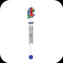 Windchimes-WCH311-Hummingbird Feeder - Hummingbird Feeder