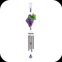 Windchime-WCSSM005-Grapes - Grapes