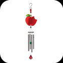 Windchime-WCSSM008-Apple - Apple