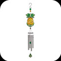 Windchime-WCSSM014-Pineapple - Pineapple